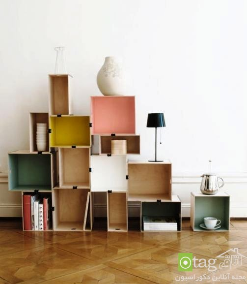 shelving-unit-wood-boxes-storage-ideas (1)