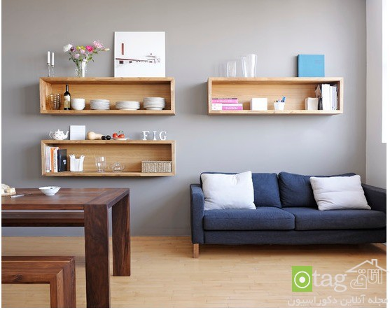 shelving-unit-wood-boxes-storage-ideas (10)