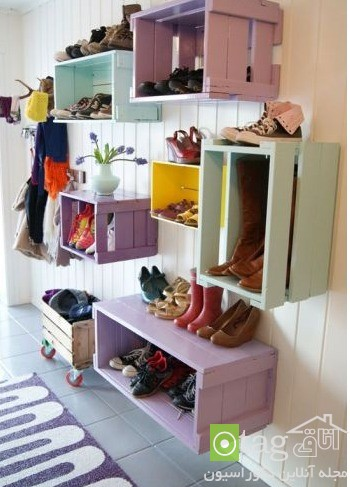shelving-unit-wood-boxes-storage-ideas (11)