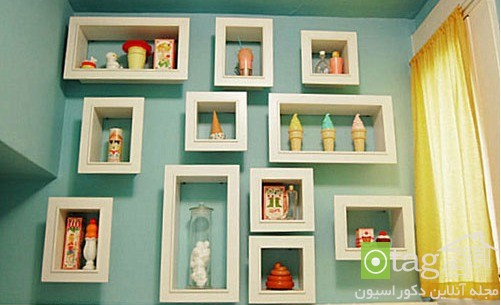 shelving-unit-wood-boxes-storage-ideas (12)
