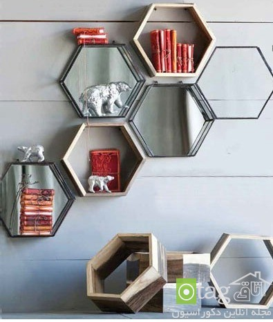 shelving-unit-wood-boxes-storage-ideas (13)