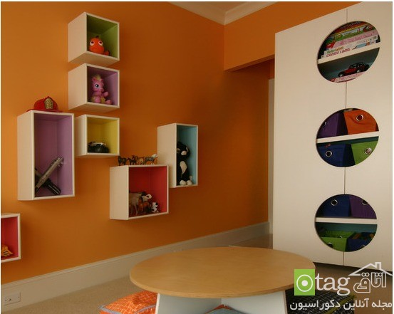 shelving-unit-wood-boxes-storage-ideas (5)