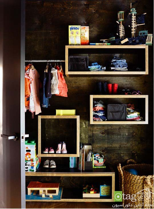 shelving-unit-wood-boxes-storage-ideas (7)
