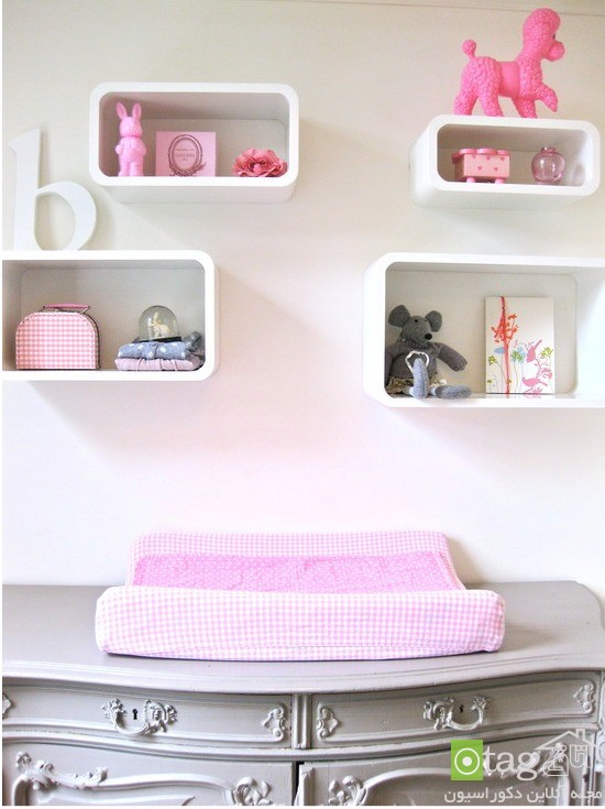 shelving-unit-wood-boxes-storage-ideas (8)
