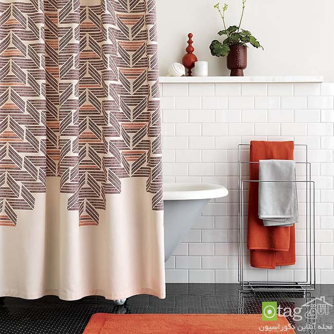 shower-curtain-from-design-ideas (14)