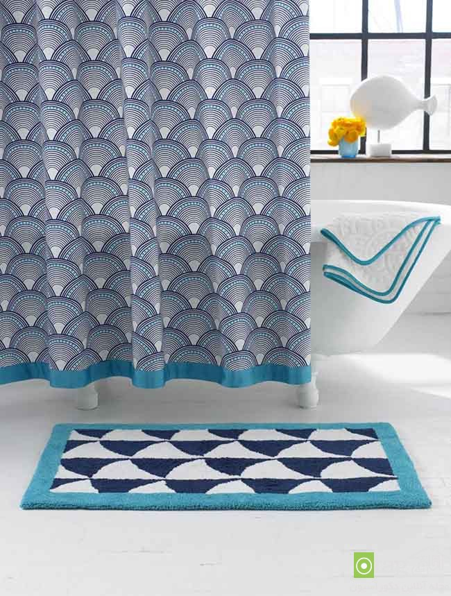 shower-curtain-from-design-ideas (15)