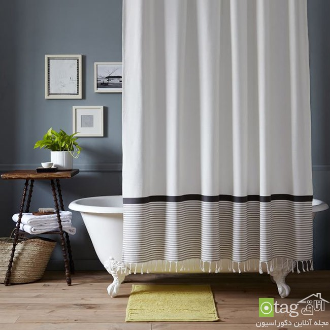 shower-curtain-from-design-ideas (16)