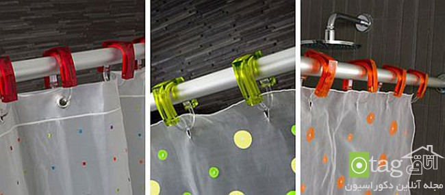 shower-curtain-from-design-ideas (5)