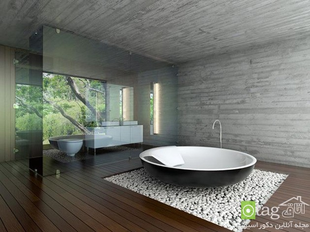 shower-design-ideas (1)