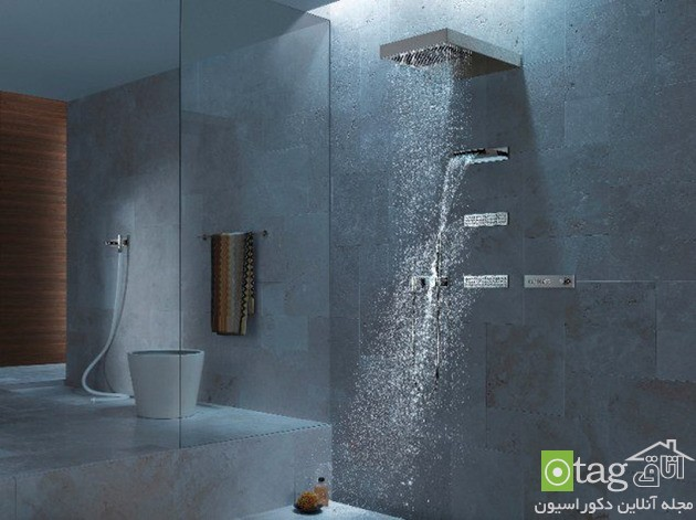 shower-design-ideas (3)