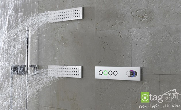 shower-design-ideas (4)