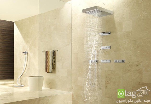 shower-design-ideas (5)