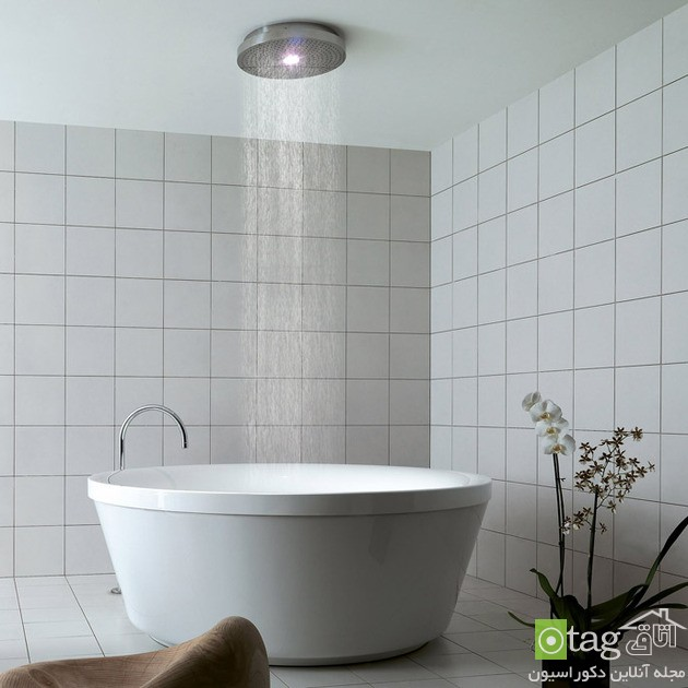 shower-design-ideas (6)