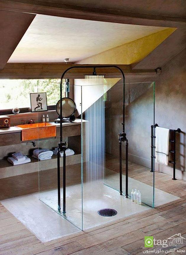 shower-design-ideas (8)