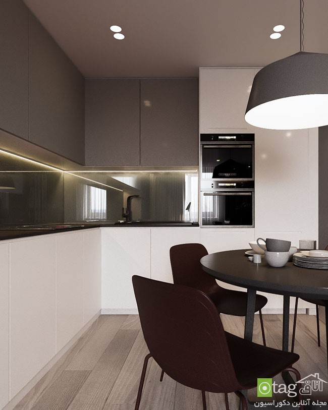 simple-and-calm-interior-design-in-80-sq-meter-home (14)