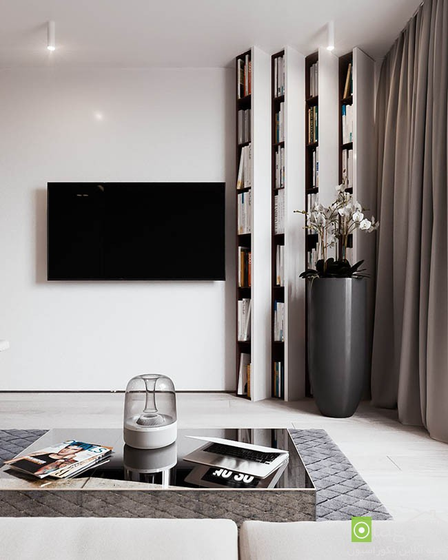 simple-and-calm-interior-design-in-80-sq-meter-home (18)