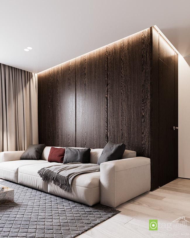 simple-and-calm-interior-design-in-80-sq-meter-home (19)