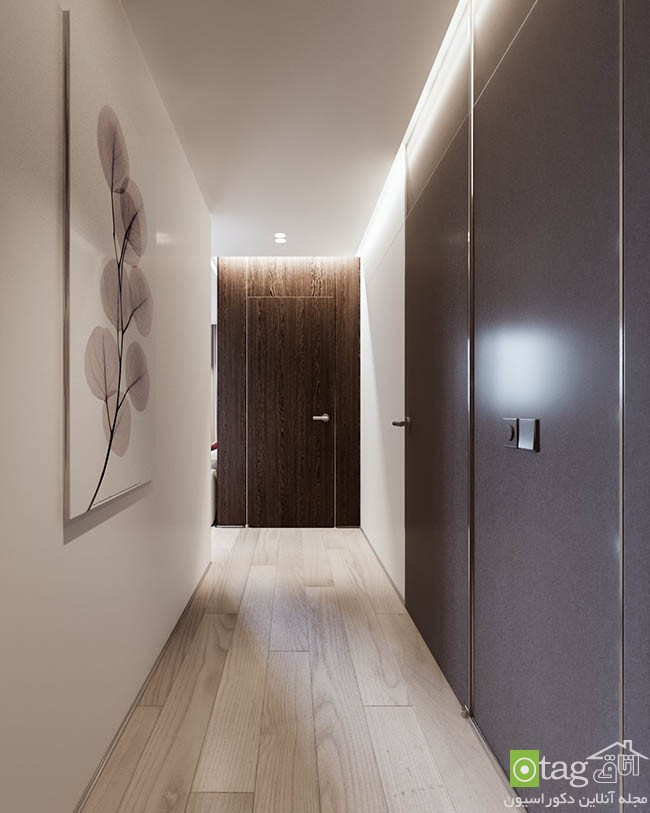 simple-and-calm-interior-design-in-80-sq-meter-home (6)
