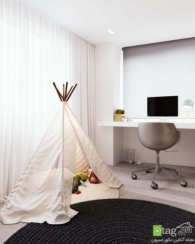 simple-and-calm-interior-design-in-80-sq-meter-home (7)