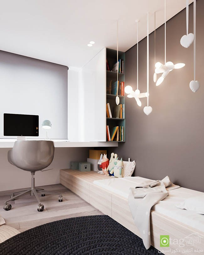 simple-and-calm-interior-design-in-80-sq-meter-home (8)