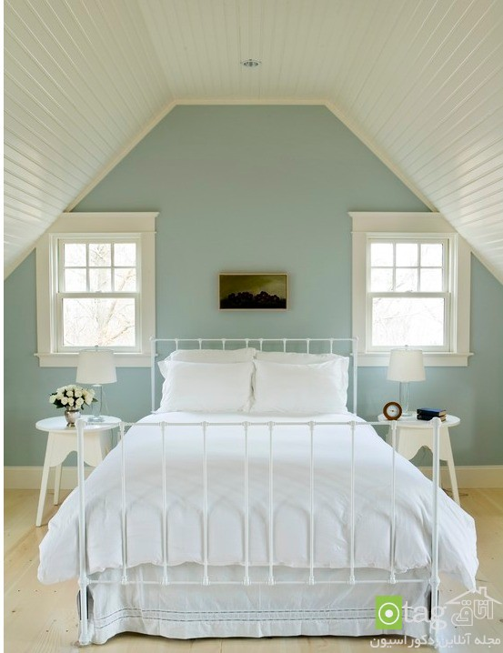 simple-bedroom-design-ideas (10)