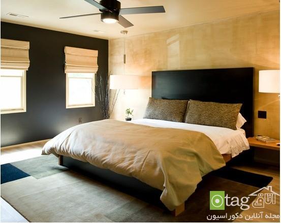 simple-bedroom-design-ideas (11)