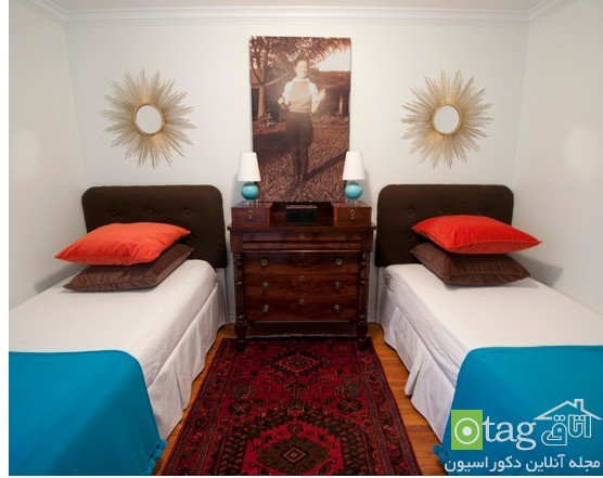 simple-bedroom-design-ideas (12)
