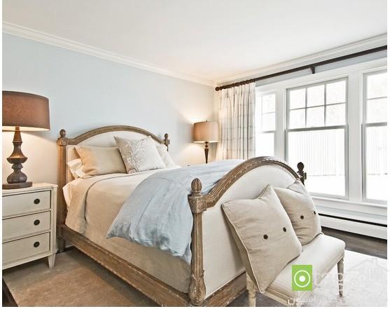 simple-bedroom-design-ideas (14)