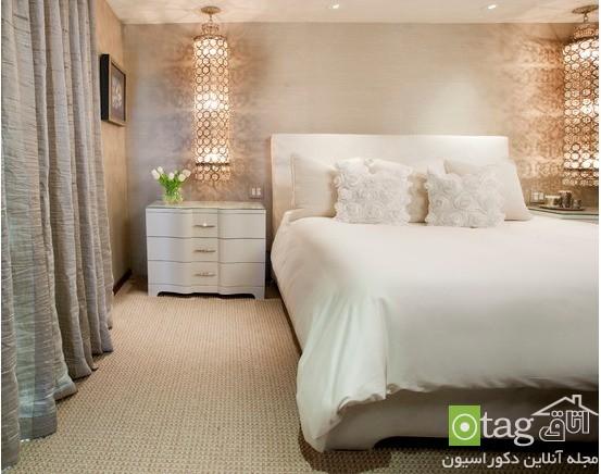 simple-bedroom-design-ideas (15)
