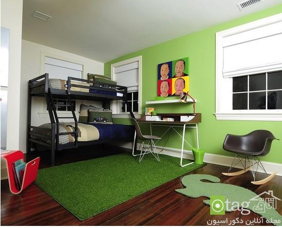 simple-bedroom-design-ideas (2)