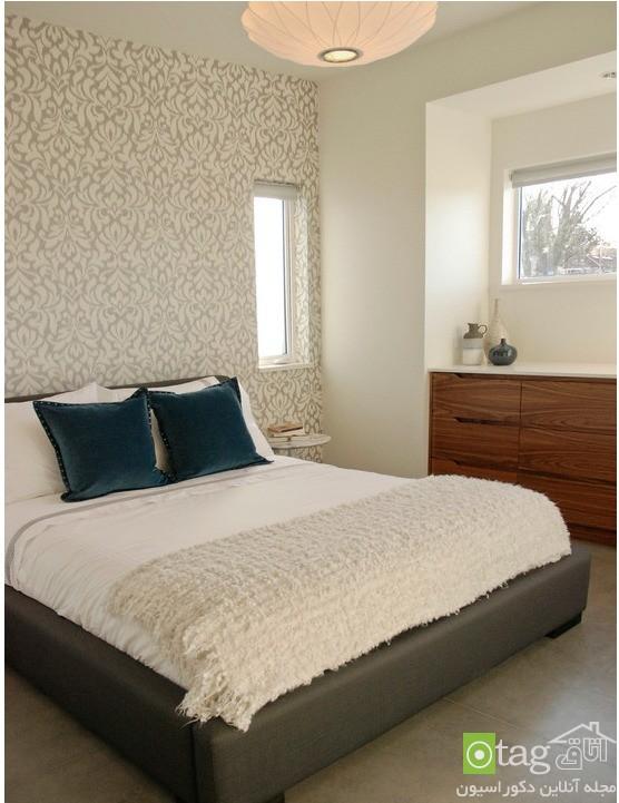 simple-bedroom-design-ideas (4)