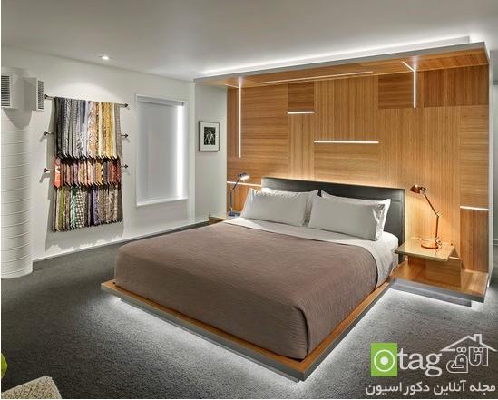 simple-bedroom-design-ideas (5)