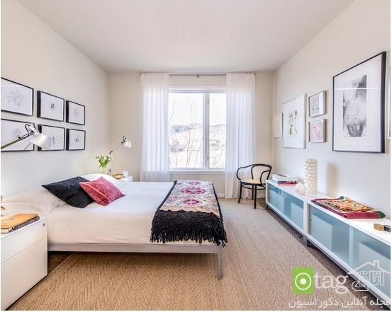 simple-bedroom-design-ideas (6)