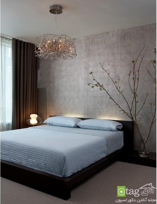 simple-bedroom-design-ideas (7)
