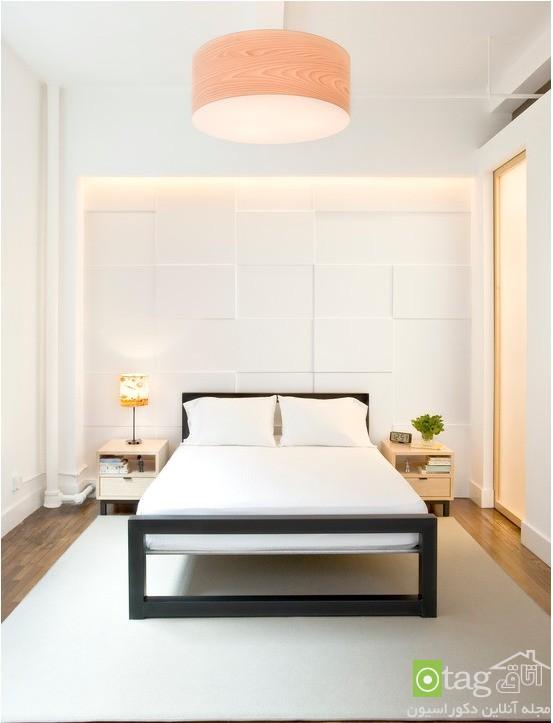 simple-bedroom-design-ideas (8)