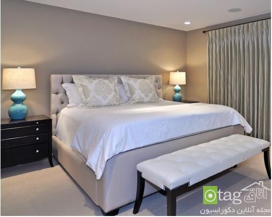 simple-bedroom-design-ideas (9)