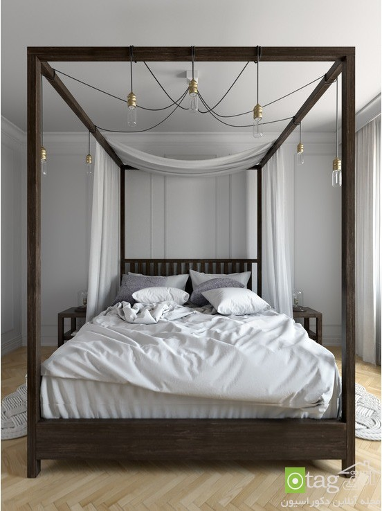 single-and-double-bedded-bedroom-designs (1)