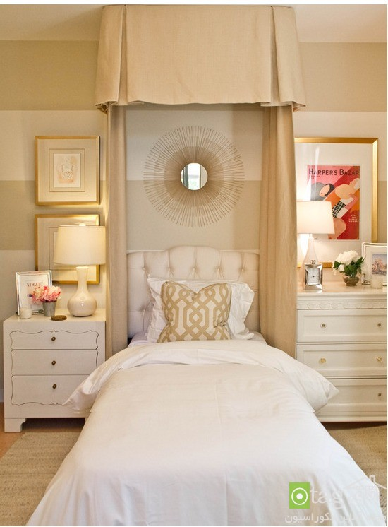 single-and-double-bedded-bedroom-designs (13)