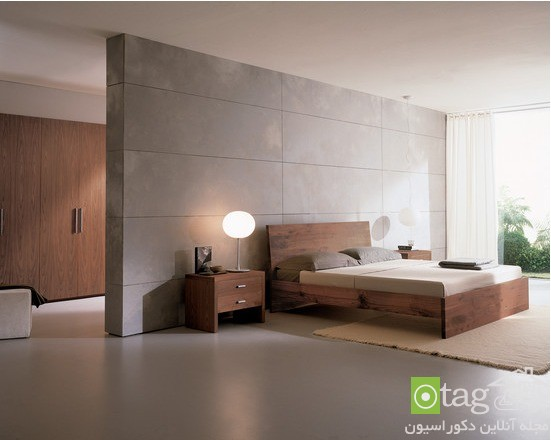 single-and-double-bedded-bedroom-designs (5)