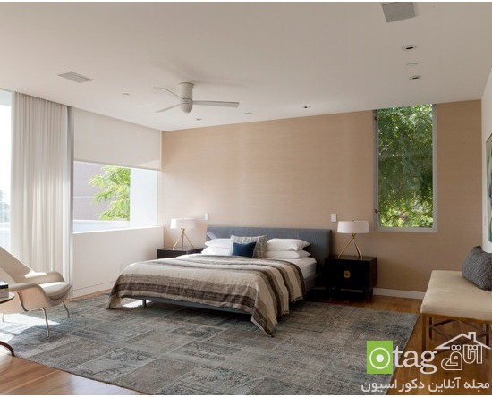 single-and-double-bedded-bedroom-designs (6)
