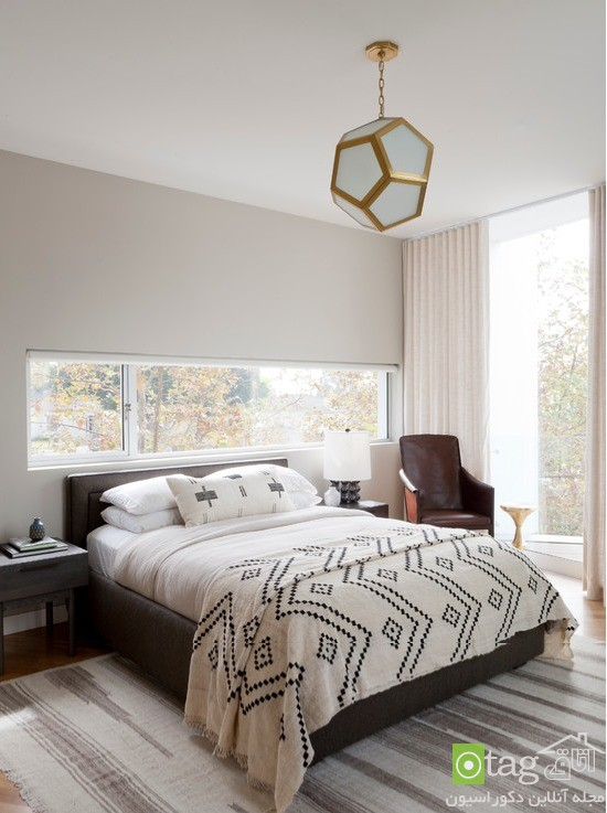 single-and-double-bedded-bedroom-designs (7)