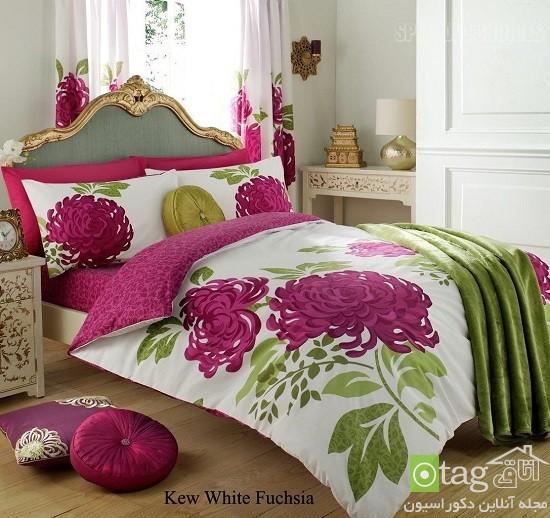 single-bed-cover-design-ideas (1)