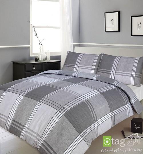 single-bed-cover-design-ideas (10)