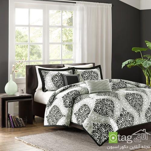 single-bed-cover-design-ideas (11)