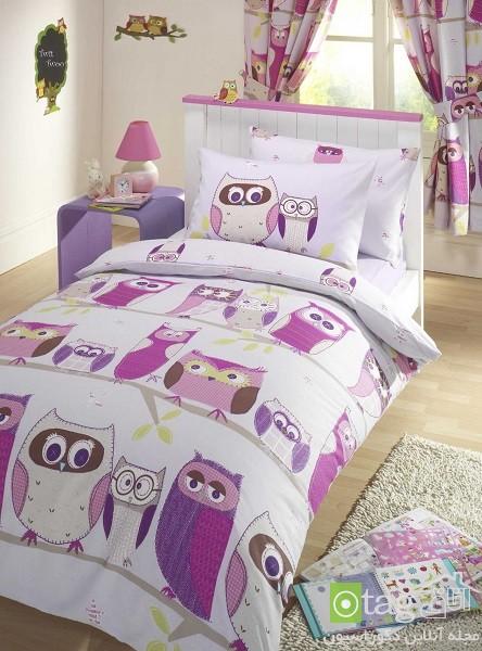 single-bed-cover-design-ideas (12)