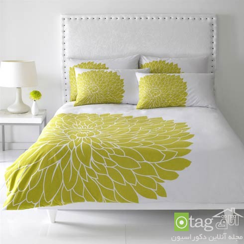 single-bed-cover-design-ideas (13)