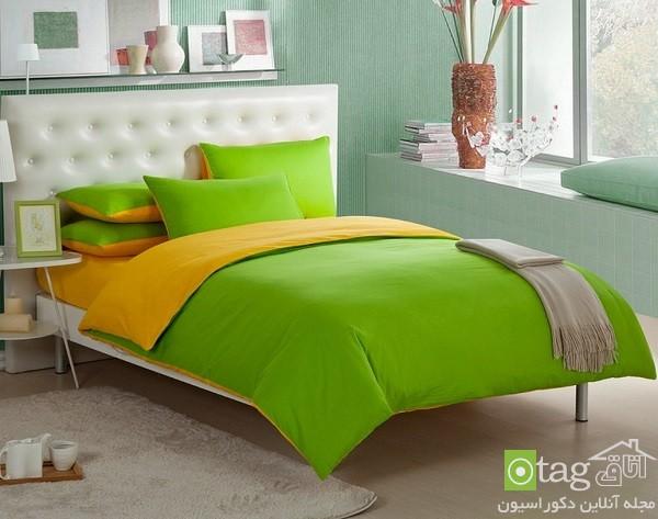 single-bed-cover-design-ideas (14)