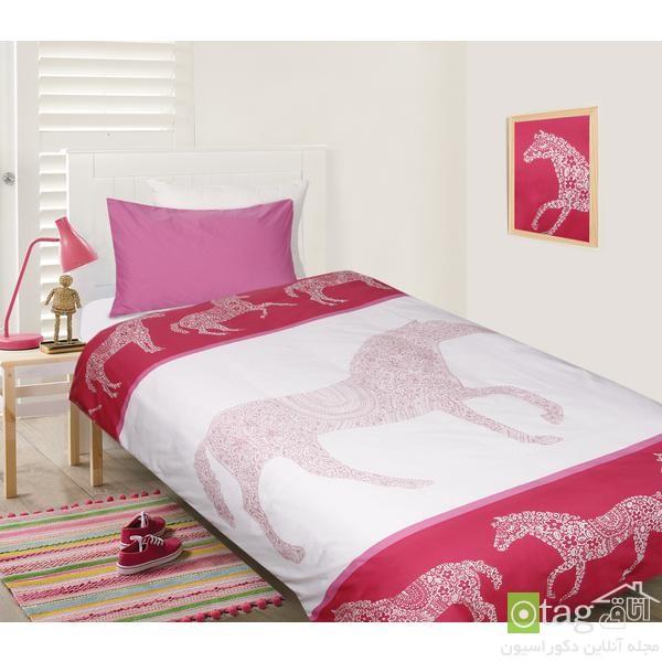 single-bed-cover-design-ideas (15)