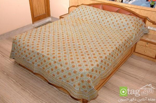 single-bed-cover-design-ideas (16)
