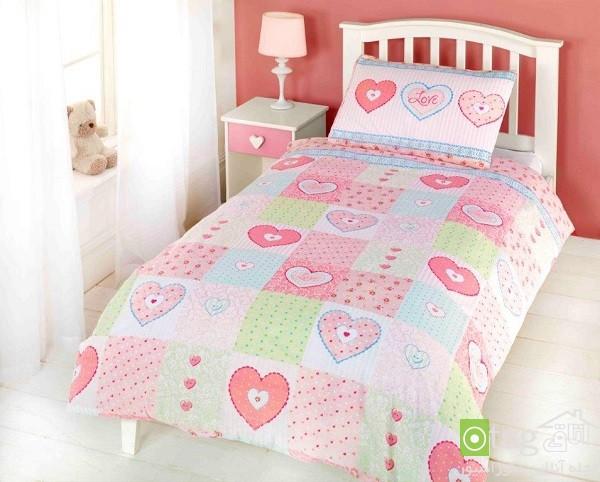 single-bed-cover-design-ideas (18)
